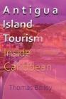 Antigua Island Tourism Cover Image