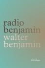 Radio Benjamin Cover Image