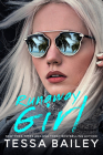 Runaway Girl Cover Image