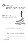 Onward Discipleship Journey Cover Image
