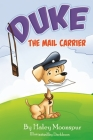Duke The Mail Carrier Cover Image
