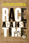 Race Against Time: The Untold Story of Scipio Jones and the Battle to Save Twelve Innocent Men Cover Image