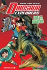 Dinosaur Explorers Vol. 5: Lost in the Jurassic Cover Image