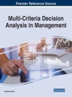 Multi-Criteria Decision Analysis in Management Cover Image