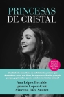 Princesas de Cristal Cover Image