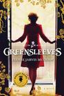 Greensleeves (Nancy Pearl's Book Crush Rediscoveries) Cover Image