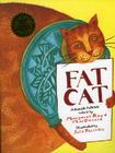 Fat Cat Cover Image