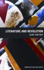 Literature and Revolution Cover Image