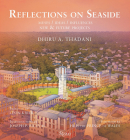 Reflections on Seaside: Muses/Ideas/Influences Cover Image
