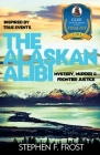 The Alaskan Alibi Cover Image