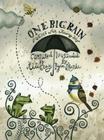 One Big Rain: Poems for Rainy Days Cover Image