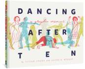 Dancing After TEN Cover Image