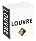 Louvre: 400 Masterpieces Cover Image