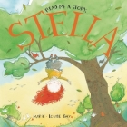 Read Me a Story, Stella Cover Image