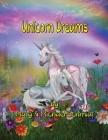 Unicorn Dreams Cover Image