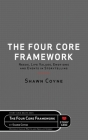 The Four Core Framework Cover Image