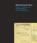 Materializing