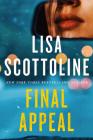 Final Appeal: A Novel Cover Image