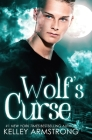 Wolf's Curse Cover Image
