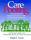 CarePooling: How to Get the Help You Need to Care for the Ones You Love Cover Image