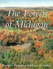 The Forests of Michigan Cover Image