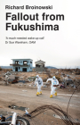 Fallout from Fukushima Cover Image