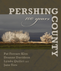 Pershing County: 100 Years Cover Image