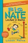 Laugh-O-Rama Cover Image