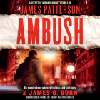 Ambush Cover Image