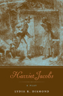 Harriet Jacobs: A Play Cover Image