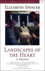 Landscapes of the Heart (Voices of the South) Cover Image