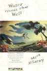 Water from the Well Cover Image