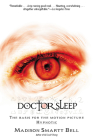 Doctor Sleep Cover Image