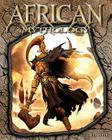 African Mythology (World of Mythology) Cover Image