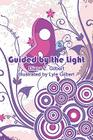 Guided by the Light Cover Image