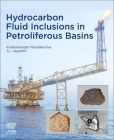 Hydrocarbon Fluid Inclusions in Petroliferous Basins Cover Image
