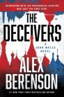 The Deceivers (A John Wells Novel #12) Cover Image