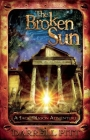 The Broken Sun (Jack Mason Adventure) Cover Image