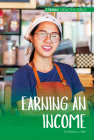 Earning an Income Cover Image