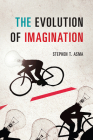The Evolution of Imagination Cover Image
