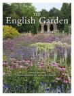 English Garden Cover Image
