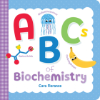 ABCs of Biochemistry Cover Image
