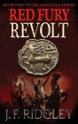 Red Fury Revolt Cover Image