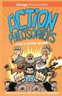Action Philosophers: The Play Cover Image