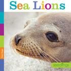 Seedlings: Sea Lions Cover Image