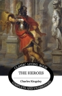 The Heroes Cover Image