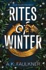 Rites of Winter (Inheritance #6) Cover Image