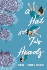 A Hat for Two Heads Cover Image