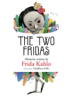 The Two Fridas Cover Image