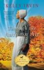 Through the Autumn Air (Every Amish Season Novel #3) Cover Image
